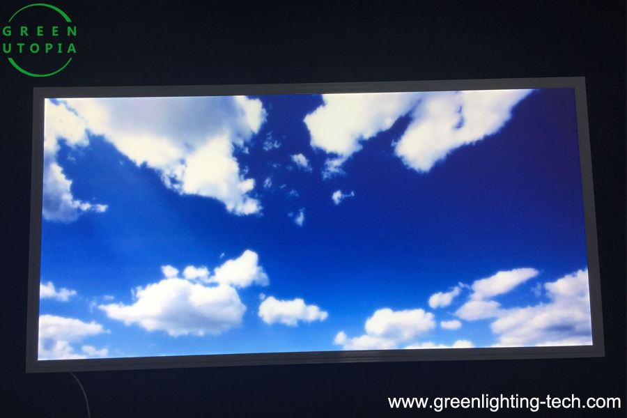 Video Center About Utopia Green Lighting Tech Limited